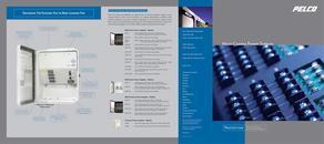 Multi-Camera Power Supplies Brochure