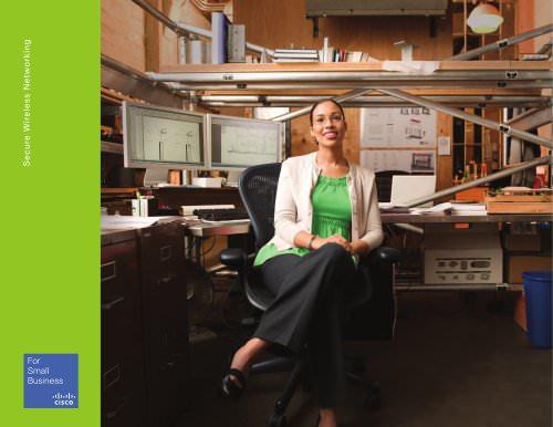 Cisco-Wireless-Access-Point-Brochure