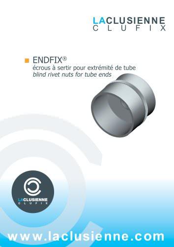 ENDFIX®