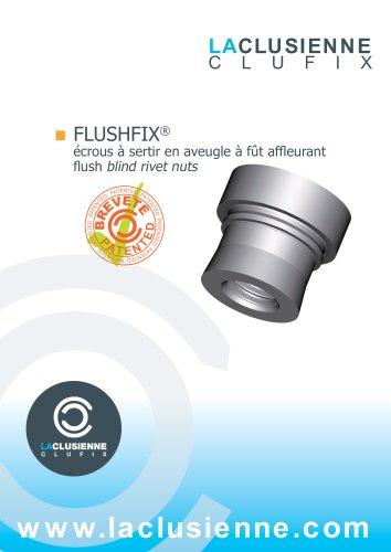 FLUSHFIX®