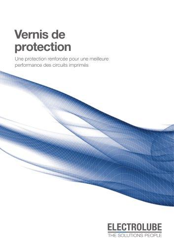Vernis de Protection