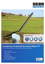 Dipper-PT
