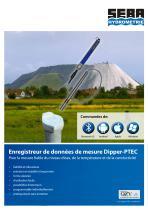 Dipper-PTEC