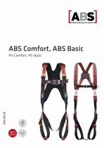 ABS Comfort, ABS Basic