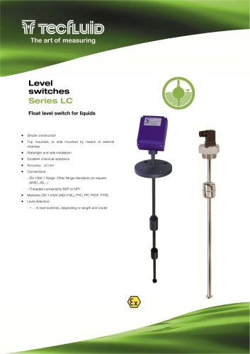 Series_LC_Level_Switch