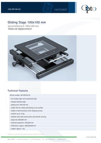 100-GS100-02