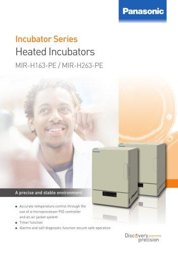 MIR-H163-H263