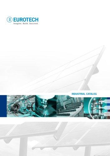 Industrial_Catalog