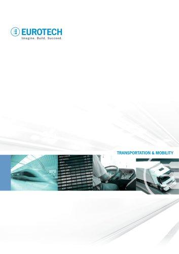 Transportation_Catalog.