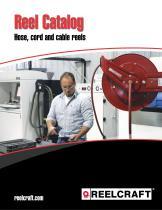 reel catalog