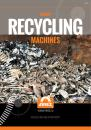 Recycling Industry Brochure
