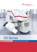 XS Series