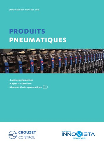 Produits Pneumatiques