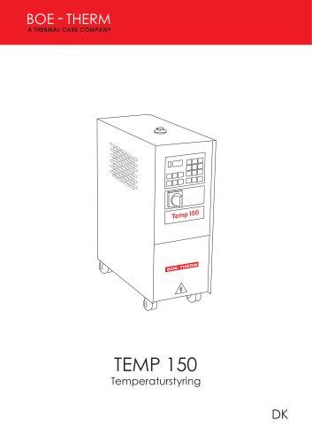 TEMP 150