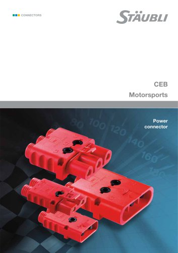 CEB Motorsports