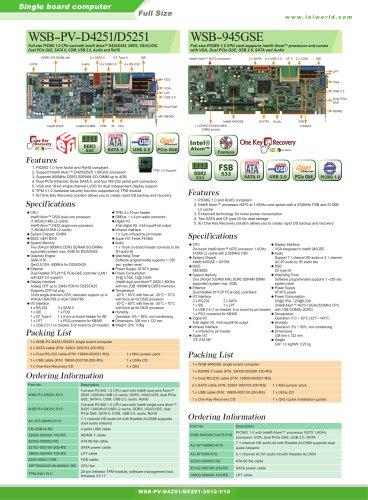 WSB-PV-D4251_D5251_WSB