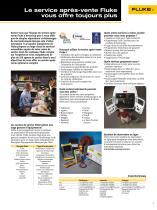 2015-2016 CATALOGUE DES OUTILS DE DIAGNOSTIC - 11
