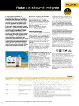 2015-2016 CATALOGUE DES OUTILS DE DIAGNOSTIC - 12