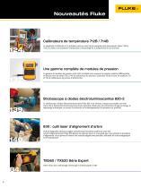 2015-2016 CATALOGUE DES OUTILS DE DIAGNOSTIC - 8