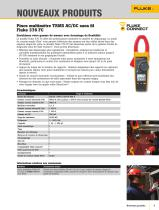 Catalogue des instruments de test - 10