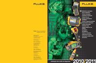 Catalogue des outils de diagnostic 2010/2011