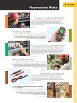 Catalogue des outils de diagnostic 2010/2011 - 4