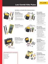 Catalogue des outils de diagnostic 2010/2011 - 5