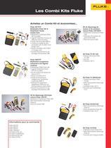 Catalogue des outils de diagnostic 2010/2011 - 6