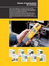 Catalogue des outils de diagnostic 2010/2011 - 7