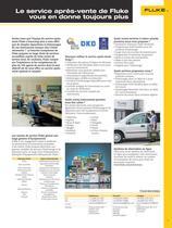 Catalogue des outils de diagnostic 2010/2011 - 8