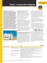 Catalogue des outils de diagnostic 2010/2011 - 9