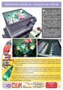 Les Broyeurs perforateurs de bouteilles plastiques