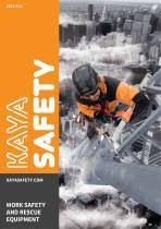 Kaya Safety