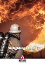 Firefighting Catalog
