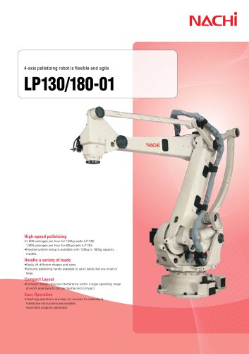 LP130/180-01