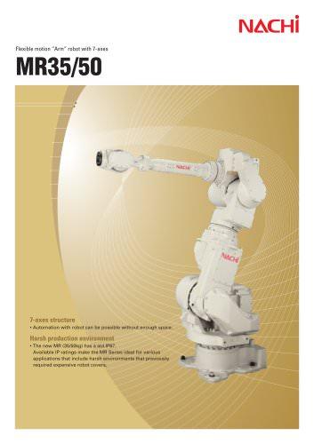 MR35/50