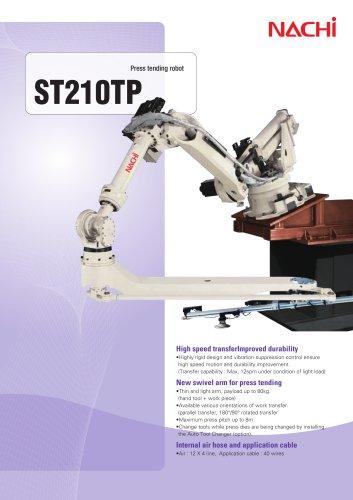 ST210TP