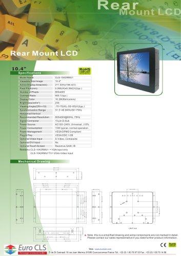 CLS-1042RMU1