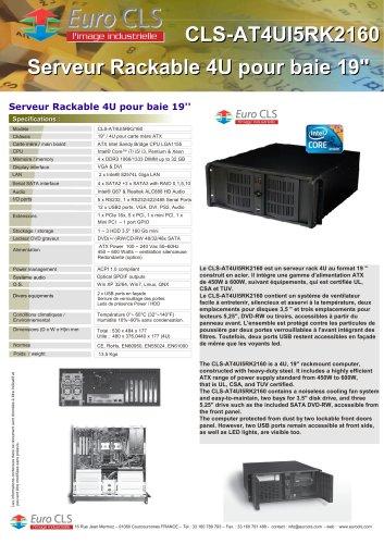 CLS-AT4UI5RK2160