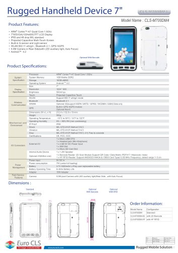 CLS-M700DM4.pdf