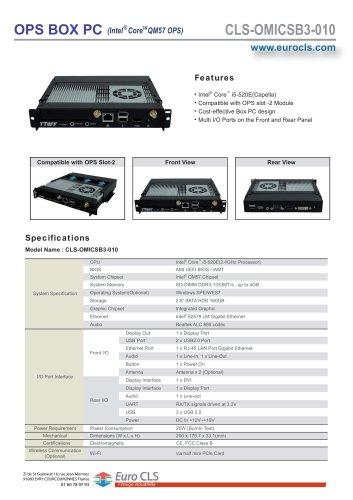 CLS-OMICSB3-010