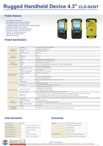 CLS-S430t.pdf