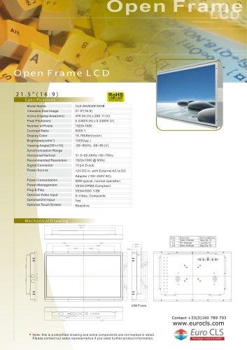 CLS-W2202OFA3HB