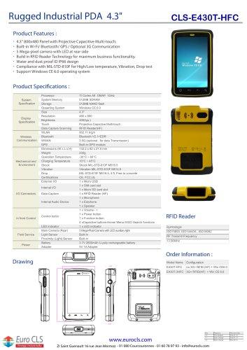 E430T-HFC.pdf