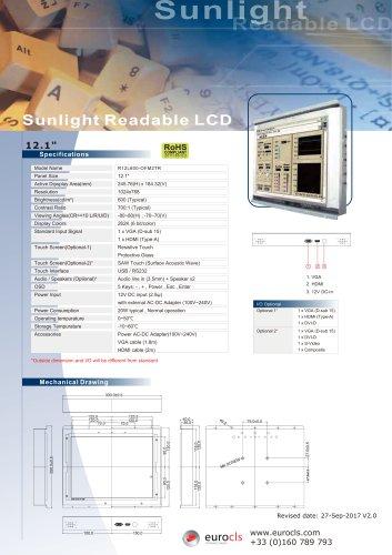 R12L600-OFM2TR