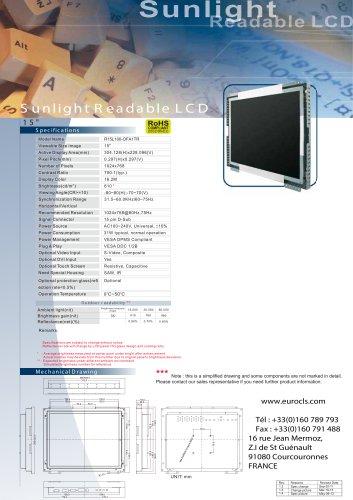 R15L100-OFA1TR
