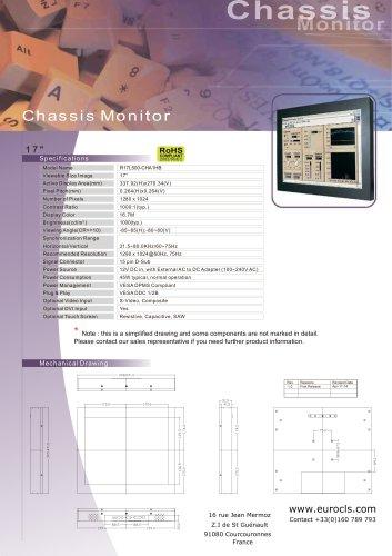 R17L500-CHA1HB