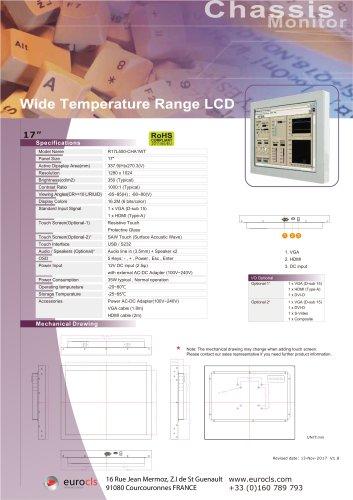 R17L500-CHA1WT