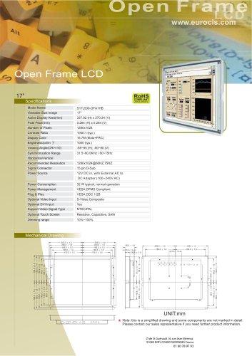 S17L500-OFA1HB