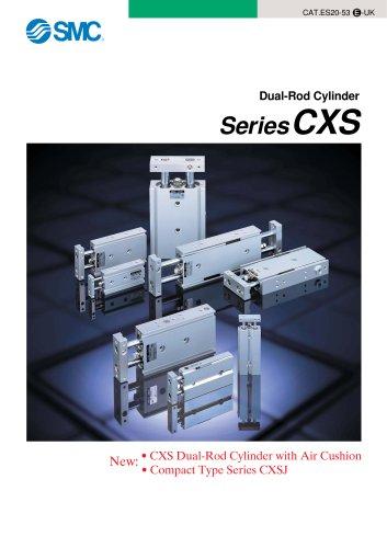 CXS series